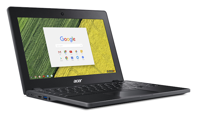 Acer_Chromebook_11_C771_right_facing