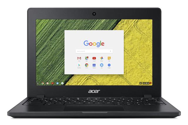 Acer_Chromebook_11_C771_straight_on