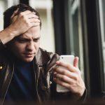 app frustration