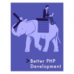 Better PHP dev