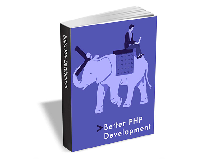 Better PHP