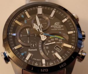 Casio-Edifice-EQB-501-face