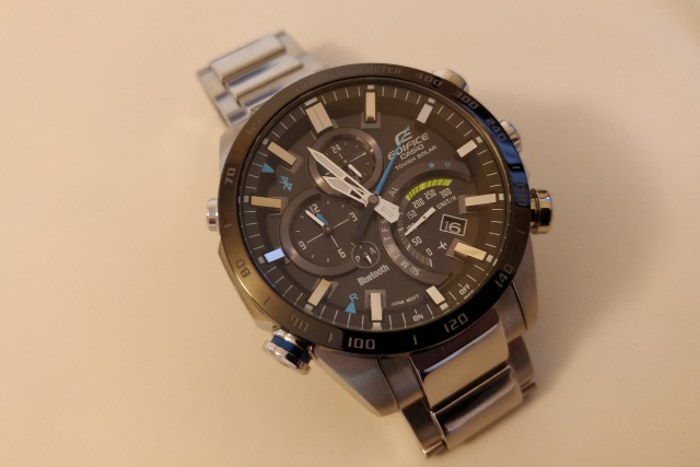 Casio-Edifice-EQB-501-main