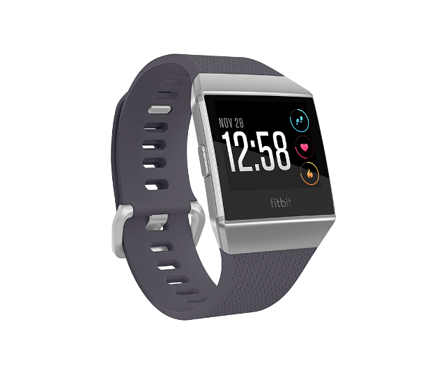 Fitbit_Ionic_2