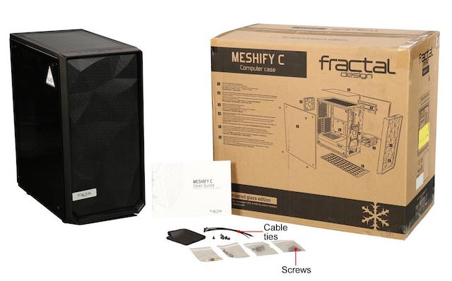 Fractal_Design_Meshify_C_Chassis-Box
