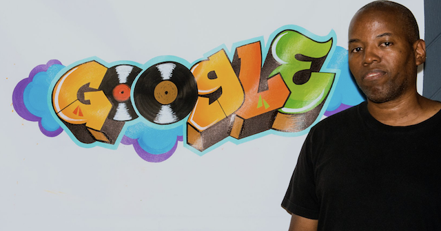 Google-HipHop-01