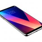 LG+V30+Angle%5B20170831092645329%5D