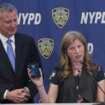 NYPD-WP