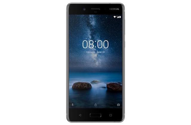 Nokia8-3
