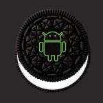 Oreo 8 Android