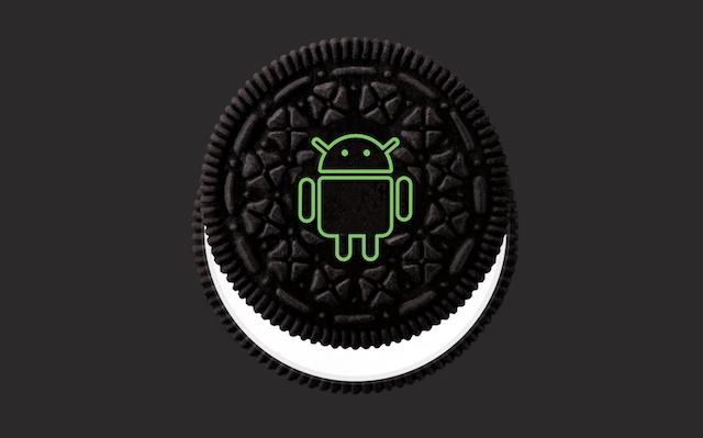 Oreo_8_Android