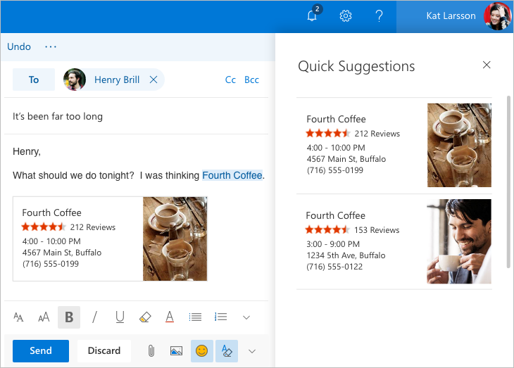 Outlook.com-beta-2
