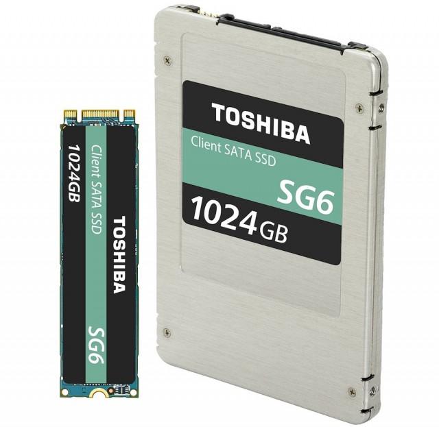 TOSHIBA_SSD_SG6