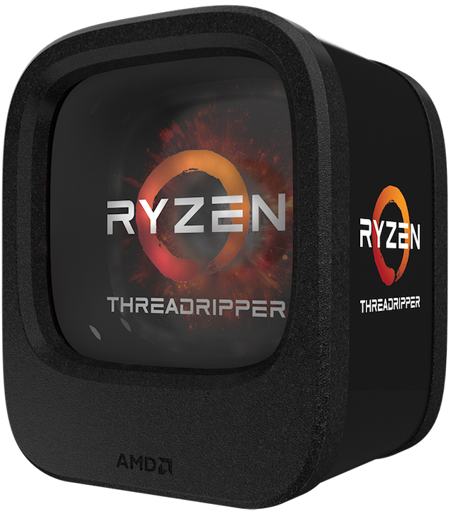 Threadripper_Packaging