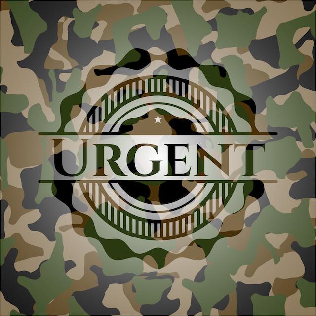 Urgent_Camo