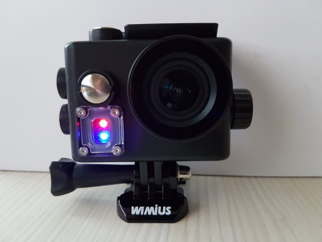 WiMiUS-L2-in-waterproof-case-e1501766272670.jpg