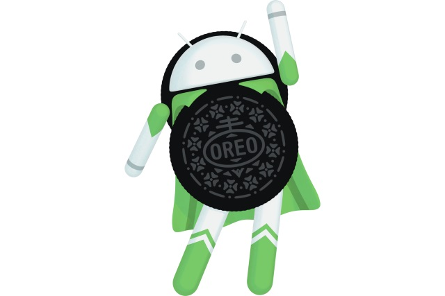 Hide 'running in the background' Notification app for Oreo