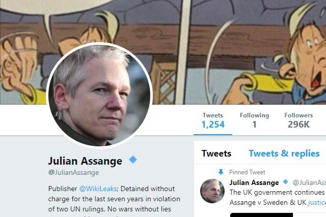 assange-twitter