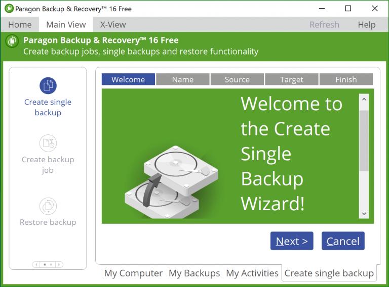 backup16-768x568