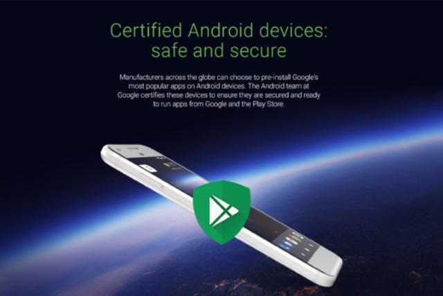 certified-android-devices