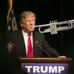 donald-trump-trumpet