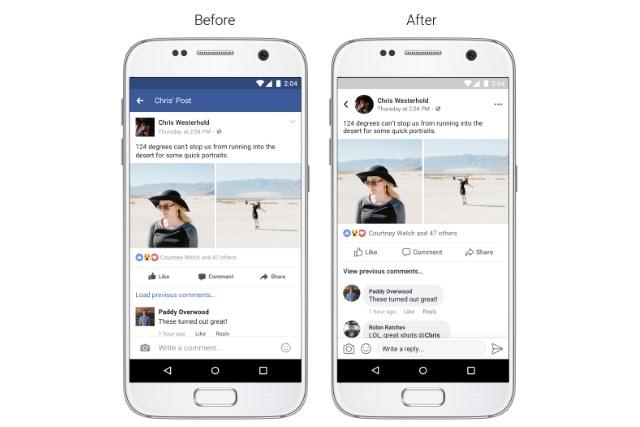 facebook-redesign-2017