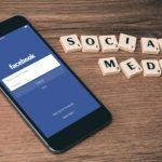 facebook-social-media-tiles