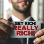 get-rich-really-quick