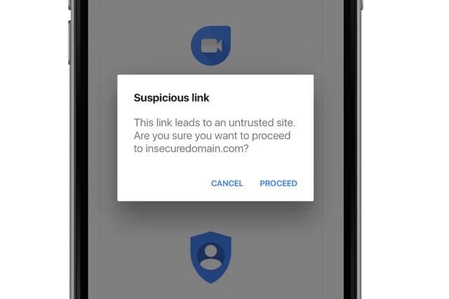 gmail-phishing-ios