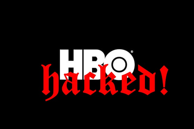 Hackers share HBO social media passwords and threaten to leak Game of Thrones S07E07