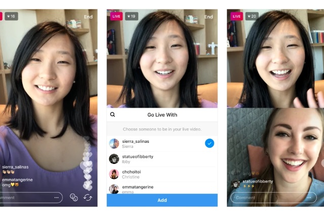 instagram-live-video-sharing