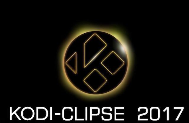 kodi_eclipse