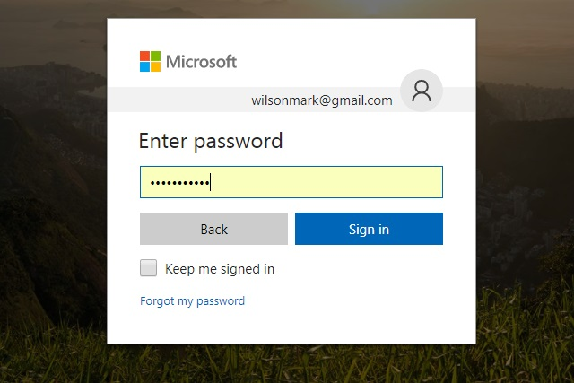 Try the public preview of new sign-in experience for Azure ...
