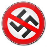 nazis-banned