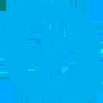 skype-200x175