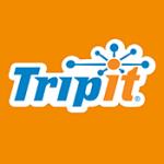 tripit-200x175