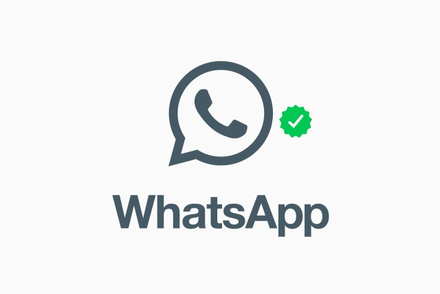 whatsapp-verified