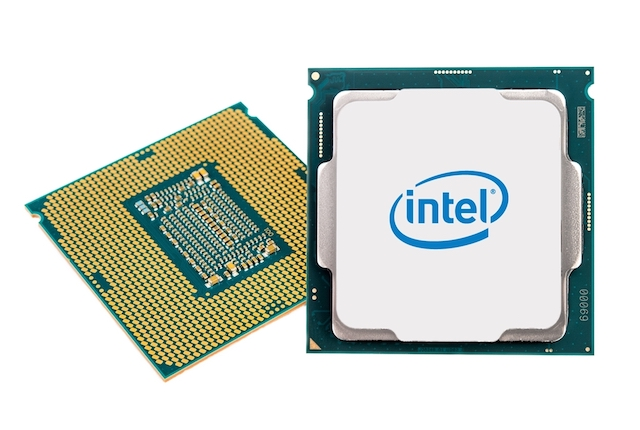 Intel Management Engine Flaws Leave Millions of PCs Exposed