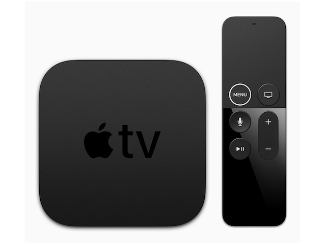 AppleTV_4K_Feast