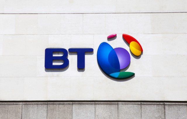 BT opens first non-UK cybersecurity centre in Australia