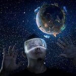 Earth_VR_Virtual_Reality_Map_Globe