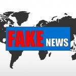 Fake_News_World