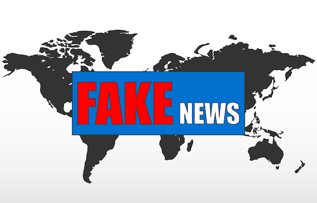 Fake_News_World