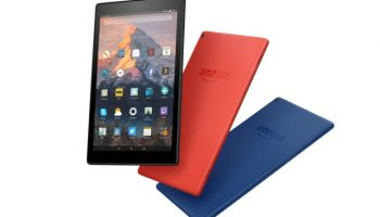 Fire HD 10 Colours[4]