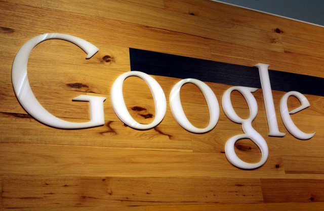 photo image Google plans to appeal €2.42bn EU antitrust fine