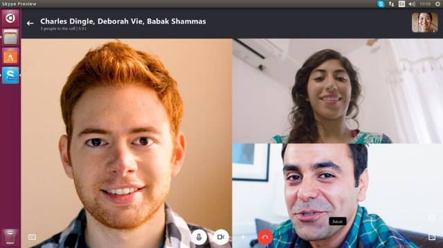 Introducing-the-next-generation-of-Skype-for-Linux-3-900x505