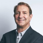 Jim Souders_CEO_Adaptiva