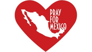 Mexico_Pray