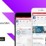 Opera_Mini_iPhone8-01
