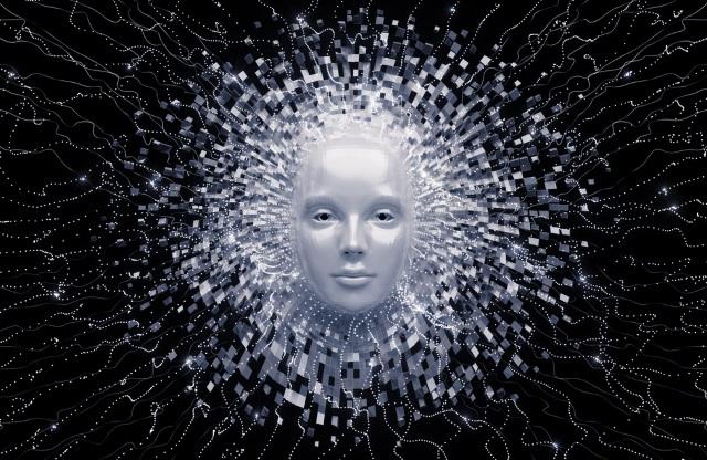 ai-robot-god